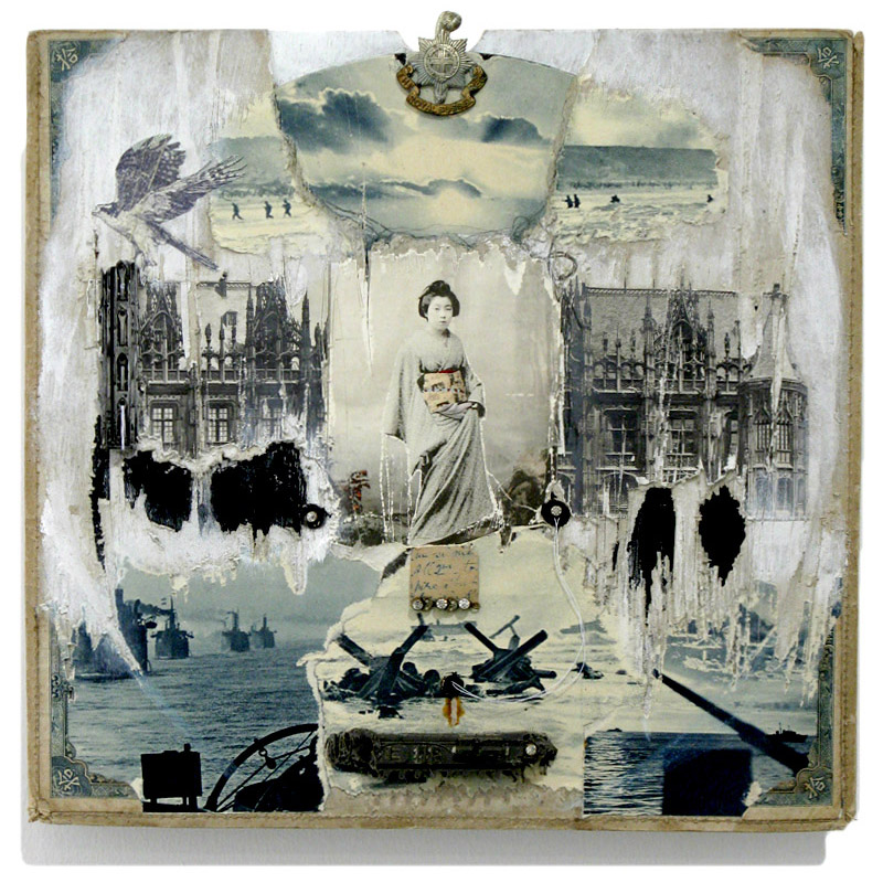 Gallery_Art_Augustine